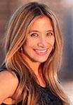 Tania Bradkin, MSW