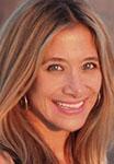 Tania Bradkin, MSW, ACSW